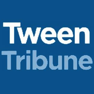Tween